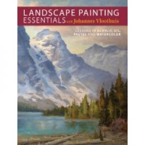 Landscape Painting Essentials