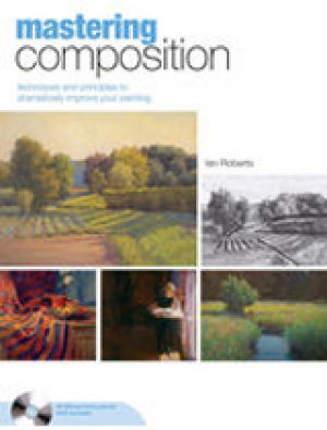 Mastering Composition
