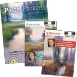 Paster Painters Pack